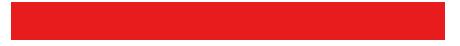 London Mistress Directory Logo